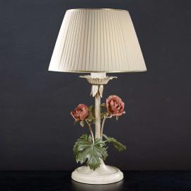 Magnifique lampe à poser ANCONA