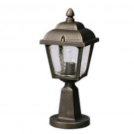 Luminaire pour socle Landhaus 722 B