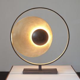 Lampe à poser design exclusif Satellite