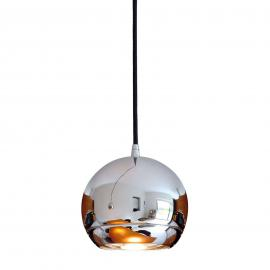 Suspension LIGHT EYE pour rail triphasé HT