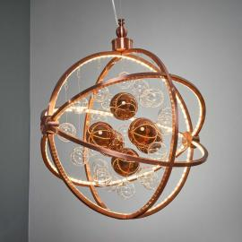 Suspension LED Universum
