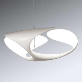 Suspension LED exclusive Clover