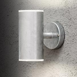 Applique d'extérieur robuste ULL LED - IP54