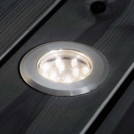 Kit d'extension pour spot encastrable MINI LED