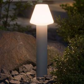 Beau luminaire pour socle Barletta