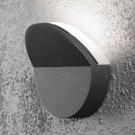 Applique d'extérieur LED Matera