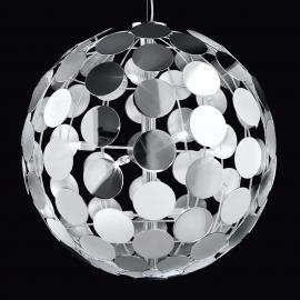 Ravissante suspension SFERA diamètre 50 cm