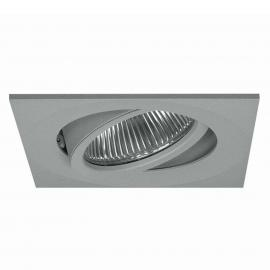 Spot encastrable LED CSA72 Square 35° 21W 2360lm