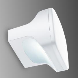Applique extérieure LED ultra moderne Sky,blanc