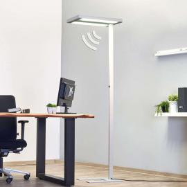 Lampadaire de bureau Free-F LED10000 HFDd 840