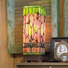Lampe à poser Fairytale 45 cm