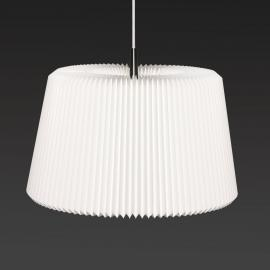 LE KLINT Snowdrop XL - suspension en papier