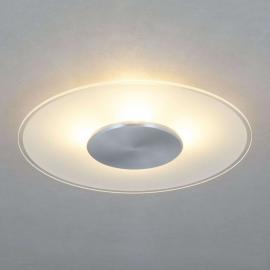 Dora - Plafonnier LED fabriqué en Allemagne
