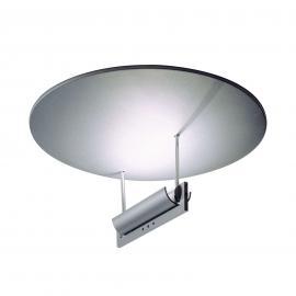Plafonnier ROUND ABOUT diamètre 32 cm
