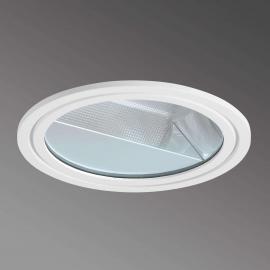 Spot encastré LED Prettus S APT asymétrique 3000K