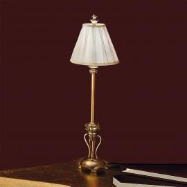 Grande lampe à poser ALVARO