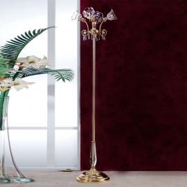 KAISA - lampadaire de charme