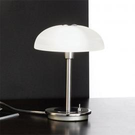 Constantin Table Georges Chevet Lampe De Murale 6gyY7vbf