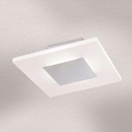 Plafonnier LED Karia 30 cm