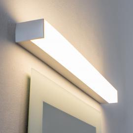 Applique LED Seno pour miroir, 83,6 cm