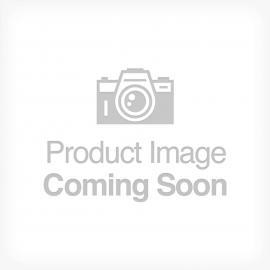 Plafonnier LED Mikada 71,2 x 49,5 cm