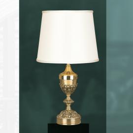 Impressionnante lampe à poser Tamesis