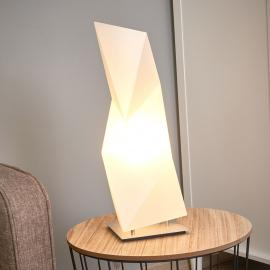 Diamond - Lampe à poser de designer 45 cm