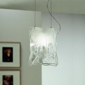 Suspension MURANO à 1 lampe