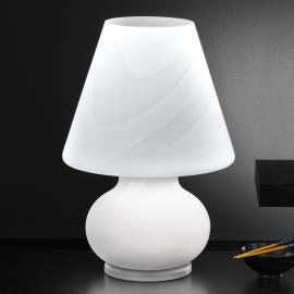 Extraordinaire lampe à poser Alice 50
