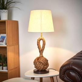 Lampe à poser Nils au design marin