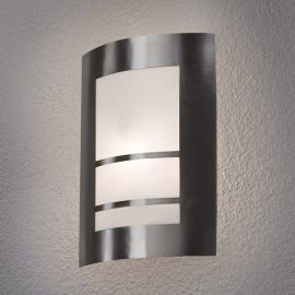 Magnifique LED applique d'extérieur Katalea