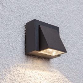 Applique d'extérieur LED Marik