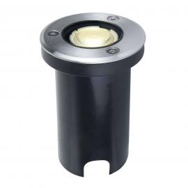 IP67 spot LED encastrable dans le sol Kenan inox