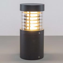Luminaire pour socle LED Lucius