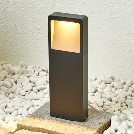 Luminaire pour socle LED Leya moderne