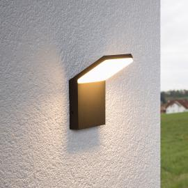Nevio - Applique extérieure LED