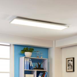 Plafonnier LED Arthur, blanc neutre 40 W
