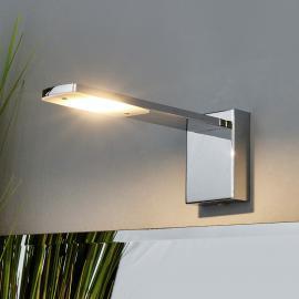 Applique pour miroir LED Tizian exclusive