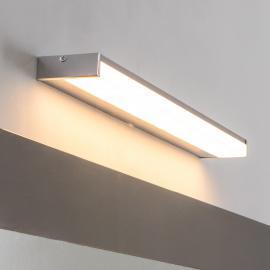 Applique LED Francis pour la salle de bains