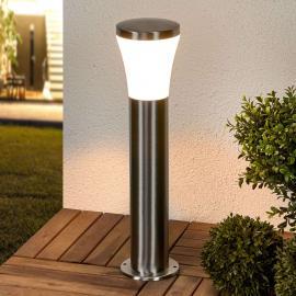 Luminaire pour socle Sumea LED