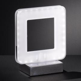 Lampe à poser LED ultra-moderne Nic
