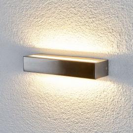 Attrayante applique LED Jagoda pour l'extérieur