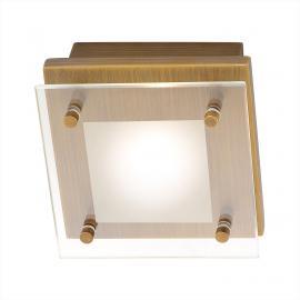 Plafonnier LED Chiron