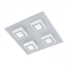 Plafonnier LED Masiano II