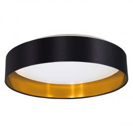 Plafonnier LED Maserlo IV