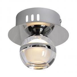 Plafonnier & applique murale LED
