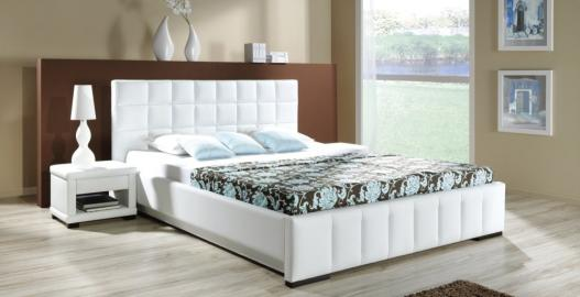 KALIPSO H - double bed