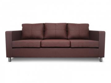 Milano 3 - 3 seater sofa bed
