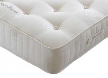 Bed Butler Pocket Royal Comfort 3000 Mattress -
