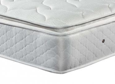 Sleepeezee Memory Comfort 1000 Pocket Mattress -